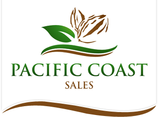 PACIFIC COAST SALES