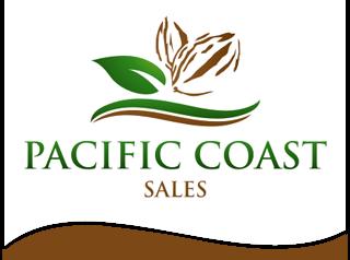 PACIFIC COAST SALES